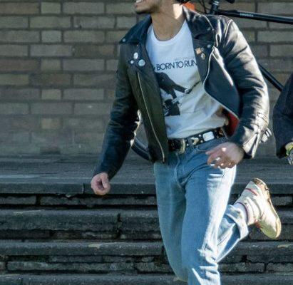 'Blinded by the Light', ecco la data di uscita del film ispirato dalla canzone di Bruce Springsteen