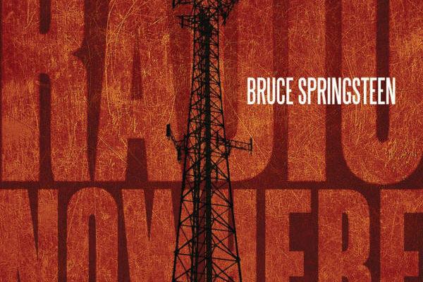 10 Feb. 2008, Bruce Springsteen trionfa ai 50th Grammy Awards